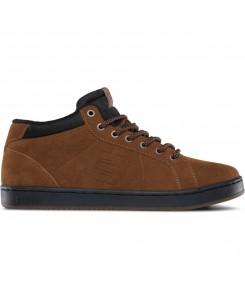 Etnies - Fader MT Brown...
