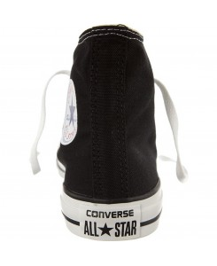 Converse - Hi M9160 Black