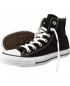 Converse - Converse Chuck...