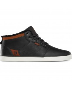 Etnies - Jefferson Mid 4101000398 021 Darkgrey