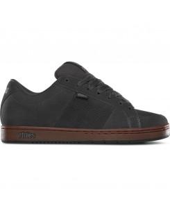 Etnies - Kingpin Sneaker...