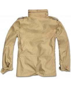 Brandit - M65 Standard 3108-70 Camel