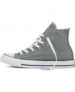 Converse - All Star Converse CTAS Hi Camo Green 155569C