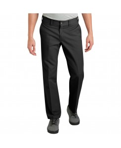 Dickies - Industrial Work Pant 67 Slim Fit Straight Leg WP894