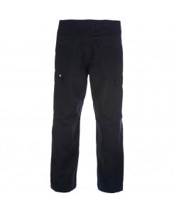 Dickies - Higden Cargohose Black 01 210128
