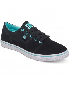 DC - Tonik W - Low Top...