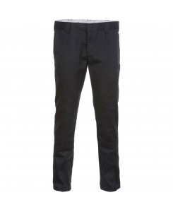 Dickies - Orgnl 872® Slim Fit Work Pant Schwarz WE872