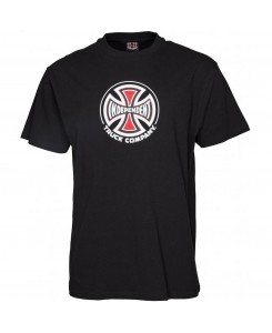 Independent - Truck Co. Tee...