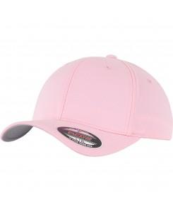 Flexfit - Wooly Combet 6277 Pink