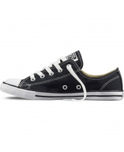 Converse - CT AS Dainty OX 530054C Black