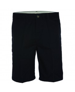 Dickies - Khaki Short Regular Fit WR902RBK Black (RBK)