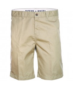 Dickies - Khaki Regular Fit WR902RDS Khaki (RDS)