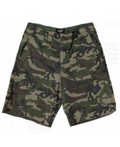 Dickies - Whelen Springs 01-220129 Camouflage (CF)