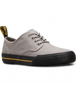 Dr.Martens - Pressler Canvas 21951053 Mid Grey