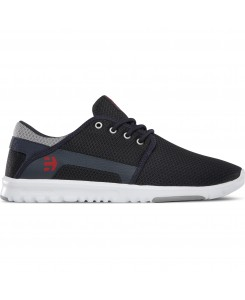 Etnies - Scout 4101000419/410 Navy/Grey/Red