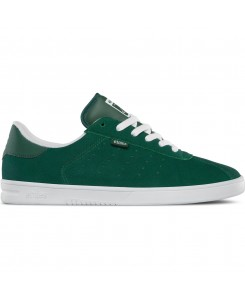 Etnies - The Scam 4101000462/533 Hunter Green