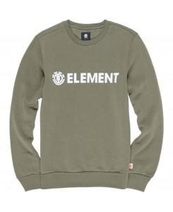 Element - Blazin Crew L1...