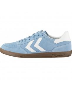Hummel - Victory 64-413-8604 Heritage Blue