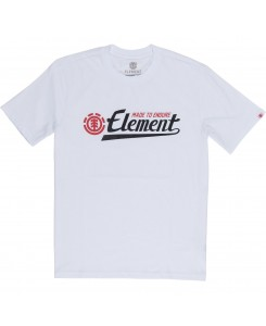 Element - SIGNATURE SS...