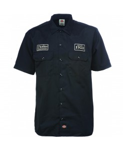 Dickies - North Irwin...
