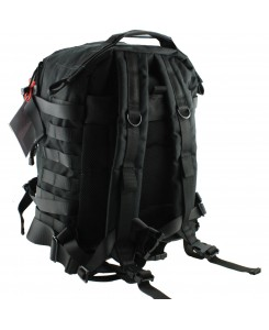 Rockfire - RockPack US Assault Pack Large