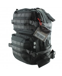 Rockfire - RockPack US...