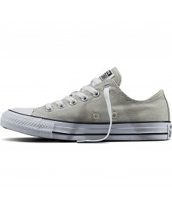 Converse - CTAS OX 155571C Light Surplus
