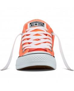 Converse - CTAS OX 155736C Hyper Orange