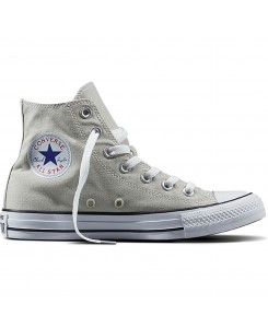 Converse - CTAS HI 155565C Light Surplus