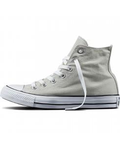 Converse - CTAS HI 155565C...