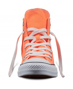 Converse - CTAS HI 155739C Hyper Orange