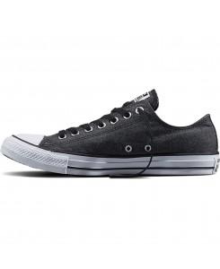 Converse - CTAS OX 155399C...