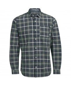Jack & Jones - Jorholden...