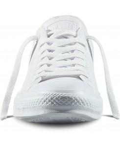 Converse - CT OX 136823C White