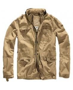 Brandit - Britannia Jacket...