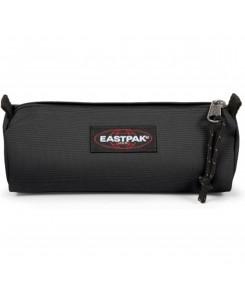 Eastpak - Benchmark Single EK372