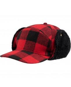 Brandit - Lumberjack...