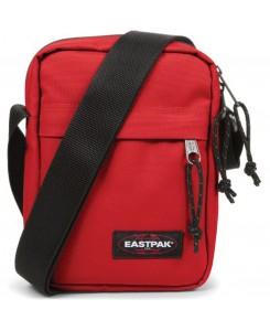 Eastpak - The One EK045 2,5L