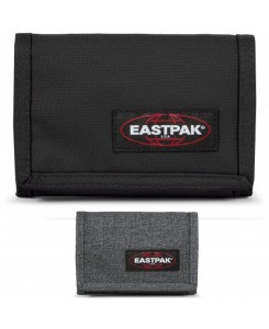 Eastpak - Crew Single EK371