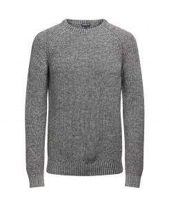 Jack & Jones - JORUMUT KNIT...