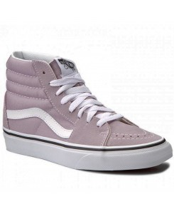 Vans - SK8-HI VN0A38GEOVS Sea Fog/True White