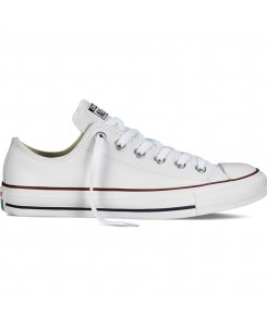 Converse - CT OX 132173C White