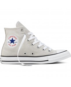 Converse - CTAS HI 157617C pale putty