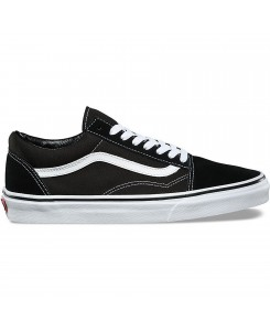 Vans - Old Skool...