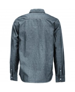 Dickies - Hallstead 05-100290 Grey (GY)