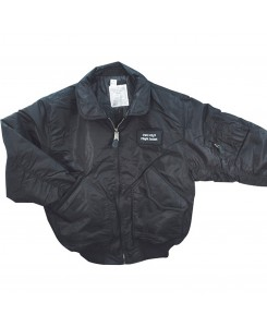 by MMB - CWU Fliegerjacke...