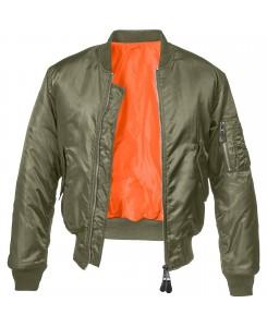 Brandit - MA1 Jacket 3149-1...