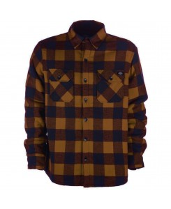 Dickies - Lansdale 05-200292 Brown Duck (BD)