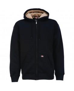 Dickies - Sherpa Fleece TW357 Black (BK)