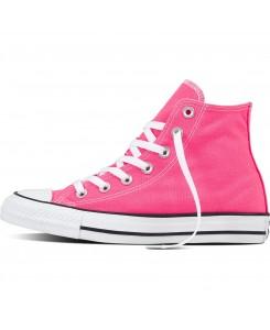Converse - CTAS HI 157612C Pink Pow